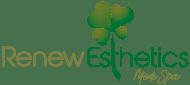 Renew Esthetics MediSpa